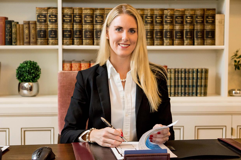 Melissa Filusch