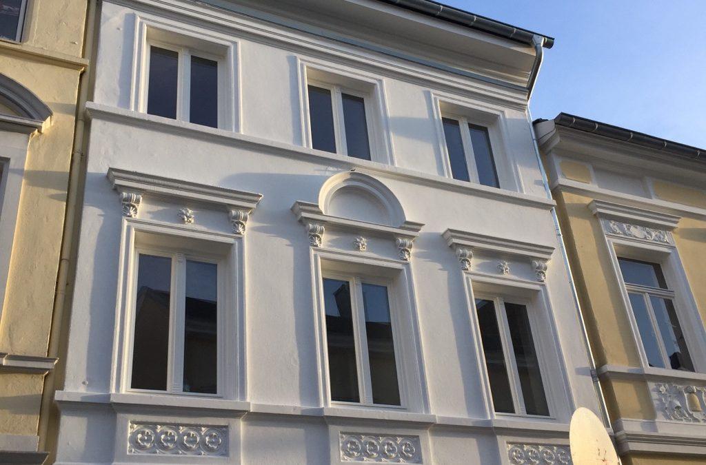*vermietet* Wunderschöner Altbau in Bonn-Poppelsdorf