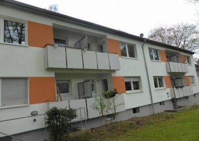 Schnuckelige 2 ZKDBB in Bonn-Lengsdorf zu vermieten