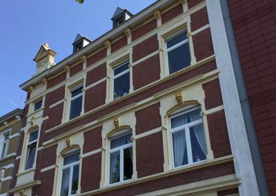 *vermietet* Traumhafte 5-Zimmer-Wohnung in der Bonner Südstadt