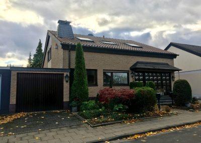Großzügige 2-Zimmer-Wohnung mit ELW in Wachtberg-Villiprott zu vermieten